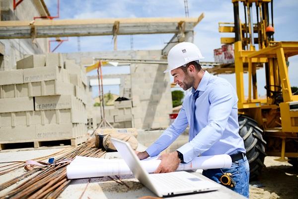 How do I choose a good building contractor? - ed treatment
